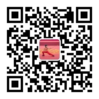 广州市黄埔区大众