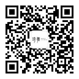 深圳九月舞蹈