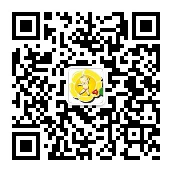 深圳全能宝宝早教