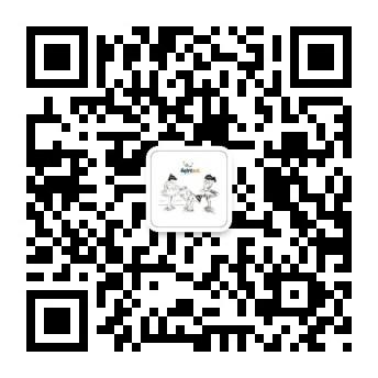 华南舞蹈联盟