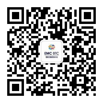 EMC国际全脑训练