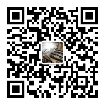 秦羽琴乐艺术培训