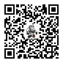 株洲市博识教育