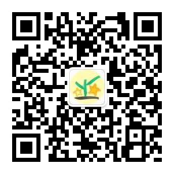上海佩星学校