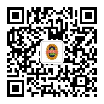 雅鸣集艺术中心