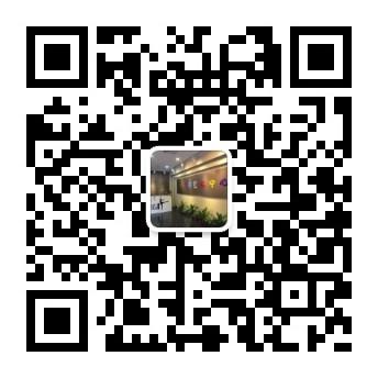 小河玛艺术中心