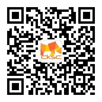 呈康体育武汉地区