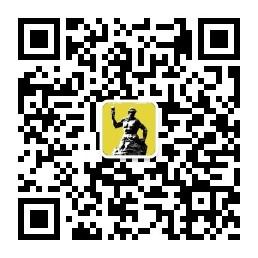 深圳市敬艺艺术中