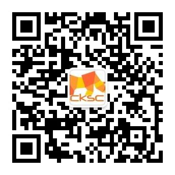 呈康体育杭州地区