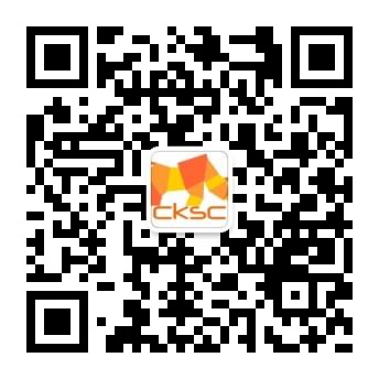 呈康体育南京地区