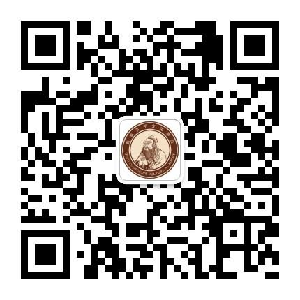 上海定慧圆融传统