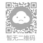 精锐教育微信二维码